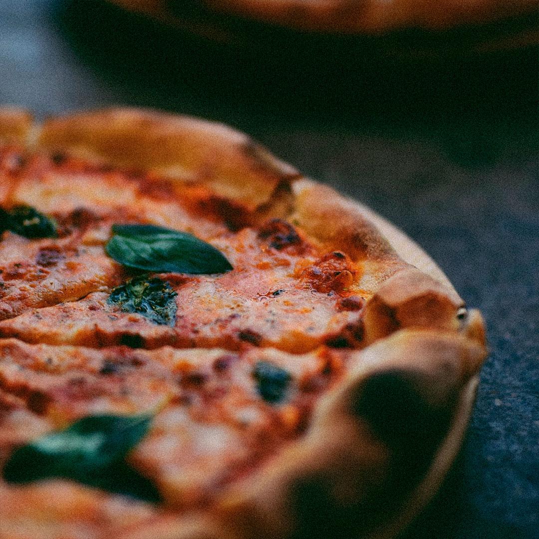 pizza-più-buona-a-jesolo